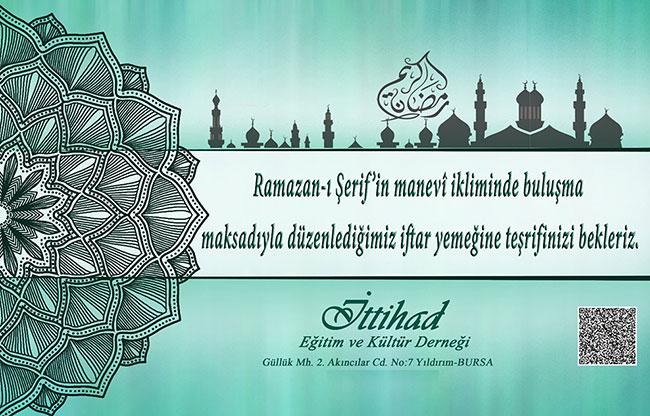 iftar_davet.jpg